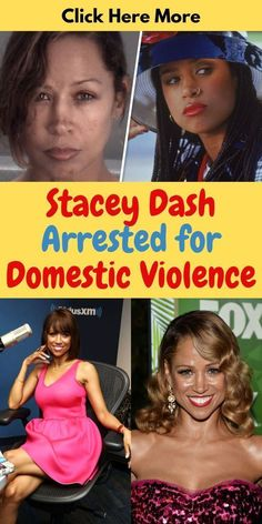 Stacey Dash Arrested for Domestic Violence Funny Relatable Memes, Funny Jokes, Stacey Dash, Tattoo Fails, Vegan News, Funny New, Heath And Fitness, Stockings Heels, Funny Comedy