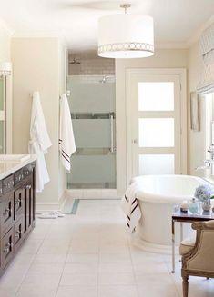 bathroom colors for master bath