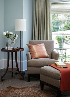 65 Best Floor Lamps Images Home Living Room Living Area