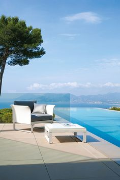 sifas furniture. SIFAS In-outdoor Living Furniture : Collection KOMFY   (outdoor Fabric Sofas) Pinterest Outdoor Furniture, And Sifas