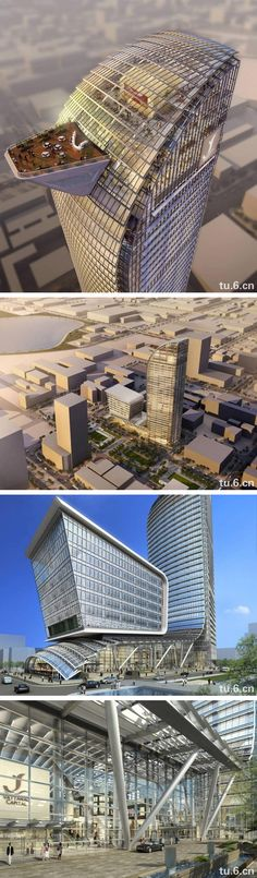 Sustainable building PHNOM PENH | Vattanac Capital Tower | 184m | 603ft | 38 fl | U/C - SkyscraperCity