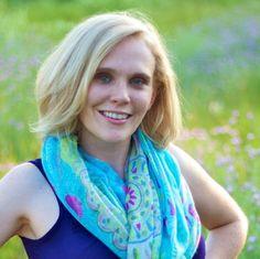 Rachel Dreher, B.S. - Lifestyle Strategist - Business Manager - Marketing Specialist - Toddler Mom