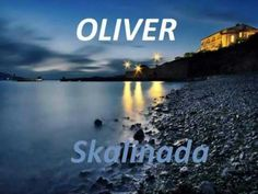 Oliver Dragojević - Skalinada (Potpuri) 2/15 - YouTube Oliver Dragojevic, Music, Youtube, Poet, Musica, Musik, Muziek, Music Activities, Youtubers