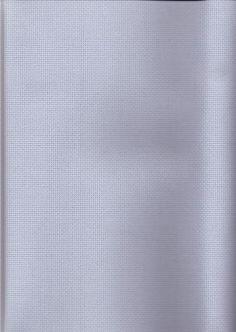 Zweigart-16-Count-Pewter-Aida-Cross-Stitch-Fabric-Fat-Quarter-49x54cms