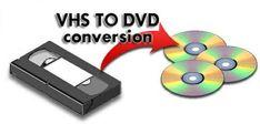 A few decades ago, #audio #cassette #tapes were the most common audio #media #format.  #AudioCassettetoCD #8mmFilmtoDVD #SlideScanning #PhotoScanning #dvd #vhs #VHStoDigital #VHStoDVD