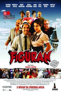 Figuran In Hindi Comedy Movies, Hd Movies, Film Movie, Watch Hindi Movies Online, Free Bollywood Movies, Hollywood Movies Online, Film Story, English Movies, Susa