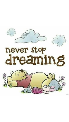 Super Quotes Winnie The Pooh Eeyore Life 59 Ideas Winnie The Pooh Quotes, Disney Winnie The Pooh, Piglet Quotes, Winnie The Pooh Drawing, Piglet Winnie The Pooh, Winnie The Pooh Pictures, Positive Affirmations For Success, Positive Quotes, Short Inspirational Quotes