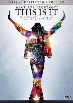 マイケル・ジャクソン THIS IS IT デラックス・コレクターズ・エディション(2枚組) [DVD] ソニー・ピクチャーズエンタテインメント http://www.amazon.co.jp/dp/B002YK4U4G/ref=cm_sw_r_pi_dp_6aeyvb06GEFHD