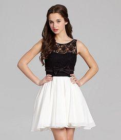 pretty graduation dresses 6th grade 2015 - Google Search