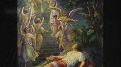 Jimmy Jones - Me dikaf le romen Jimmy Jones, Painting, Painting Art, Paintings, Painted Canvas, Drawings