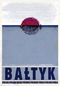 Ryszard Kaja Plakaty Galeria Plakatu Polskiego Warszawa