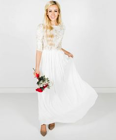 1138 Best Ceremony attire images in 2019  12237869444b7