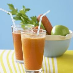PKD Food to Eat And PKD Food to Avoid - Kidney Disease Treatment