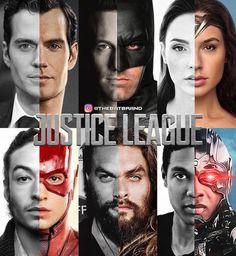 Please follow me Thank you very much!  #batman #shehulk #hulksmashfanclub #wolverine #marvel #batman #superman #wakandaforever #captainamerica #drstrange #tomholland #markruffalo #hulk #sebastianstan #imsebastianstan #buckybarnes #falcon #captainamericacivilwar #tomhollandspiderman #tomholland #funkytown #heart #spiderman #infinitystones #blackpanther #avengers #thor #loki #thanos #ironman