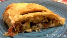 https://lachicchina.blogspot.it/2016/05/strudel-zucchine-e-salame.html?showComment=1462975788960