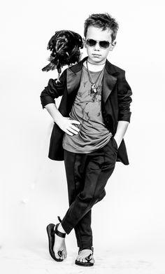 2X2. Children's clothes. Lapset blog. Kid's fashion