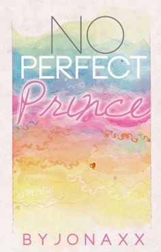 Read Prelude from the story No Perfect Prince by jonaxx with reads. Wattpad Authors, Wattpad Books, Wattpad Stories, Pop Fiction Books, Wattpad Book Covers, Reading Stories, Some Quotes, Ebook Pdf, Free Ebooks