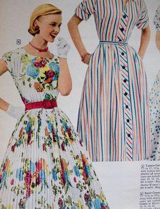from vintage vixen blog