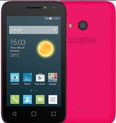 DownloadAlcatelPixi 4 4034D Stock ROM-Firmwareis the firmware used for Alcatel Pixi 4 4034D Device.From This Page, You can get Alcatel Pixi 4 4034D Stock ROM-Firmware original file.This Stock Rom Firmware Zip File Comes in a package Including How to manual, Driver, Flash File and Flash Tool.