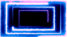 Ad: Seamless 4K animation of a shiny rectangle. Abstract motion screen background animated loop field. Glowing neon frames with bright colors on a black background. 3d render Free Video Background, Iphone Background Images, Powerpoint Background Design, Light Background Images, Neon Light Wallpaper, Lit Wallpaper, Aesthetic Iphone Wallpaper, Disney Wallpaper, Moving Backgrounds