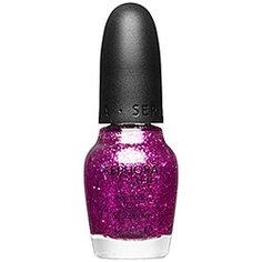Sephora Color: G-listen To Your Heart
