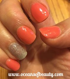 P.143 & P.132 EZdip Gel Powder. DIY EZ Dip. No lamps needed, lasts 2-3 weeks! Salon Quality done right in your own home! For updates, customer pics, contests and much more please like us on Facebook https://www.facebook.com/EZ-DIP-NAILS-1523939111191370/ #ezdip #ezdipnails #diynails #naildesign #dippowder #gelnails #nailpolish #mani #manicure #dippowdernails