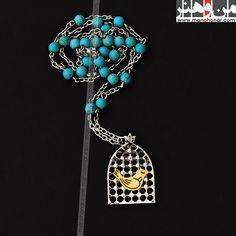 گردنبند مرغ آمین: جهت آگاهي از جزئيات اين محصول و چگونگي خريد آن، لطفا به فروشگاه اينترنتي صنايع دستي من و هنر مراجعه فرماييد. www.manohonar.com Belly Button Rings, Turquoise Bracelet, Bracelets, Jewelry, Charm Bracelets, Bijoux, Country Belly Rings, Bracelet, Jewlery