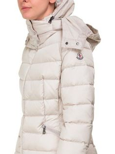 MONCLER Down Jackets VERY s DAPHNE MONCLER down jacket 6 | MONCLER. | Pinterest | Moncler, Luxury designer and Shorts