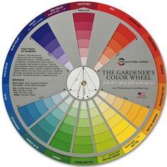 color wheel - Google Search Цветовые Сочетания, Цветовые Схемы, Палитра, Цветовая Психология, Приемы Для Красоты, Раскраски, Координация Цвета, Инструкция Для Естественного Макияжа, Схема Смешивания Цветов