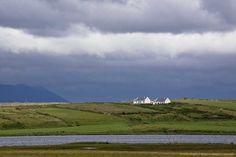 Image Detail for - Landscape of Ireland