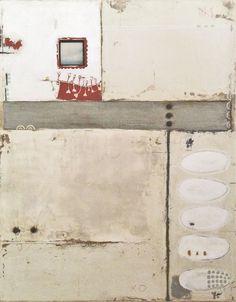 Cate Grid: Stephanie Lee 2012