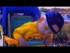 Funny Babies : Sleeping Babies - Extremely Funny