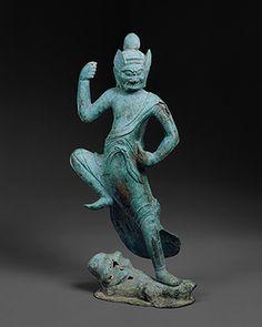 Heian Period (794–1185) | Thematic Essay | Heilbrunn Timeline of Art History | The Metropolitan Museum of Art