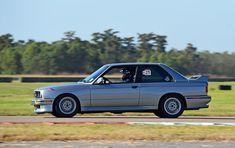 いいね!515件、コメント4件 ― BMW CCAさん(@bmwcca)のInstagramアカウント: 「Wheels in Motion Wednesday with the #e30m3 of Bayou Chapter member @chipmt2 from the BMW CCA 2017…」