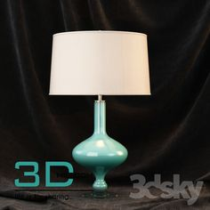 nice 130. Table Lamp 130 3Dmodel Free Download Download here: http://3dmili.com/lighting/table-lamp/130-table-lamp-130-3dmodel-free-download.html