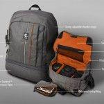 Jackpack Photo - How Big is Yours? #Crumpler #Camera_Bag http://crumpler.eu/index.cfm?seite=photo=EN