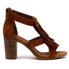 SABRENA | Midas Shoes - Quality leather Boots, Heels, Sandals, Flats by Midas Shoes