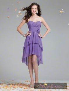 Alfred+Angelo+Bridal+Party+7234+-+Alfred+Anglo+7234+avalible+in+Pink,Green,Brown,Purple,Yellow,Blue,Red,White,Orange,Silver+,Black.+Check+out+Wedding+designer+dress+collection+today.