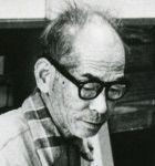 Hatsuyama Shigeru (1897-1973) - The Lavenberg Collection of Japanese Prints Japanese Prints, Mens Sunglasses, Image, Collection, Style, Swag, Men's Sunglasses, Outfits