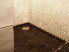 Sierlijsten Voor Badkamer : Led sierlijst voor indirecte verlichting xps kd mm