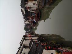 Suzhou.China 中国 蘇州