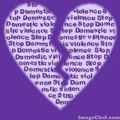 Stop Domestic Violence Prayer Poems, Emotional Abuse, Domestic Violence, That Way, Prayers, Clip Art, Sayings, Narcissist, Words