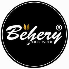 Behery jeans