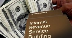 IRS ethics lawyer facing possible disbarment, accused of lying