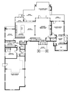 Cache valley home plans
