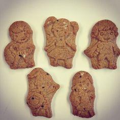 Do your kiddos have a favorite SuperKid? #mysupercookies #nutfree #organic #cookies #SuperStartsHere
