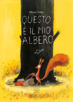 Childrens Books, Dads, Animation, Montessori, Movie Posters, Painting, Amazon, Libros, Children's Books