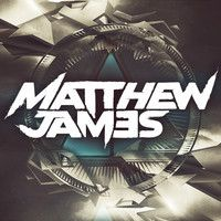 Reece Low, Stretchy & Matthew James Ft.Blissando - Dont Give Up (Original Mix) FREE DOWNLOAD! by Matthew  James on SoundCloud