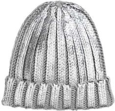 1686e50b907 98 Best Winter Accessories images in 2019