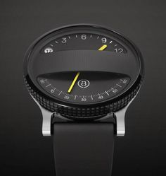 http://www.wired.com/2014/04/a-smartwatch-concept-thats-pure-beauty-with-just-enough-brains/